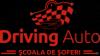 SC Driving Auto Oana srl