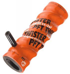 Stator PFT D6-3 Pin Twister