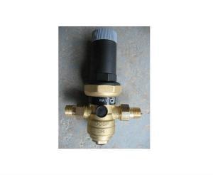 Ventil reglaj apa PFT, pentru pompa tencuit