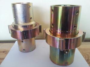 Cuplaj furtun mortare DN50 sau DN60