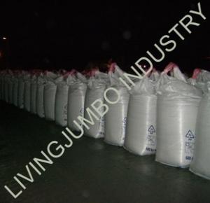 Producatori ingrasaminte chimice