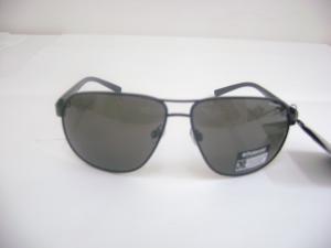 Ochelari de soare polaroid 2010