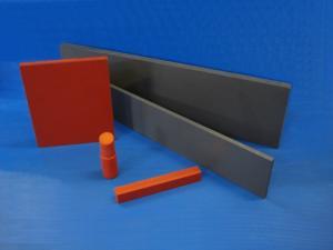 PVC - Policlorura de vinil (Docadur)