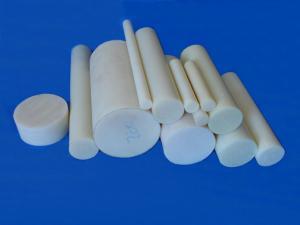 Docamid (Poliamida)