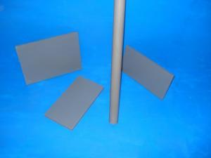 ABS Acrilonitril-butadien-stiren (Doca-ABS)