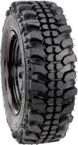 Anvelope RESAPATE INSA TURBO - 205/80 R16 SPECIAL TRACK - 104 Q - Anvelope OFF ROAD