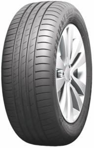 Anvelope GOODYEAR - 185/55 R16 EFFICIENTGRIP PERFORMANCE - 83 V - Anvelope VARA