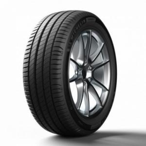 Anvelope 245/45 r17 michelin