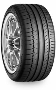 Anvelope 235/50 r17 michelin