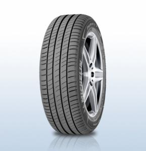 Anvelope 225/45 r17 michelin