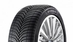 Anvelope 235/65 r17 michelin
