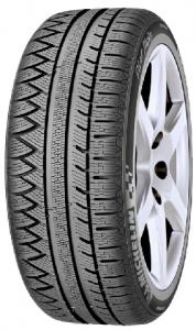 Anvelope 195/55 r16 michelin
