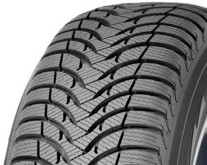 Anvelope MICHELIN - 165/65 R15 ALPIN A4 SELFSEAL - 81 T - Anvelope IARNA