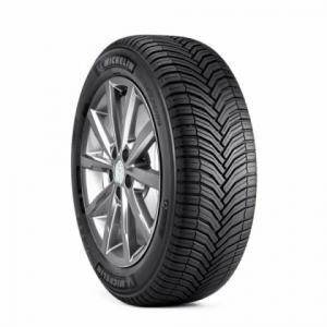 Michelin 215 50 17
