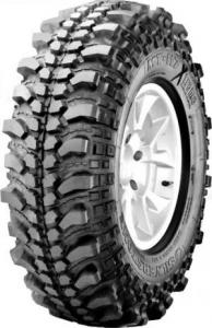 Anvelope SILVERSTONE - 33/10,5 R15 MT 117 XTREME - 115 L - Anvelope OFF ROAD