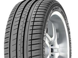 Anvelope 275/40 r19 michelin