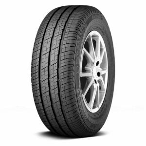 Anvelope 215/65 r16 continental