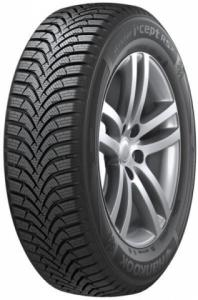 Anvelope HANKOOK - 185/60 R15 Winter i*cept RS 2 W452 - 84 T - Anvelope IARNA