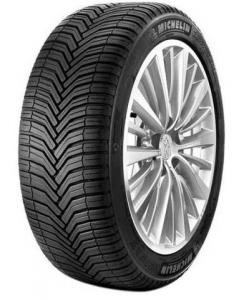 Anvelope MICHELIN - 215/60 R16 CROSSCLIMATE 2 - 99 XL H - Anvelope ALL SEASON