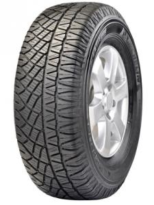 Anvelope 235/70 r16 michelin