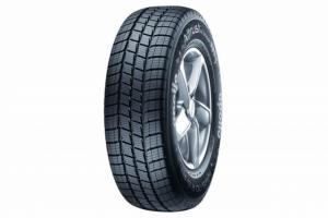 Anvelope APOLLO - 205/75 R16 C Altrust All Season - 110/108 R - Anvelope ALL SEASON