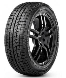 Anvelope MICHELIN - 215/60 R16 X-ICE SNOW - 99 XL H - Anvelope IARNA