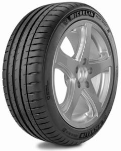 Anvelope 245/40 r18 michelin