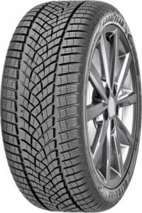Anvelope GOODYEAR - 225/65 R17 Ultra Grip Perfomance SUV G1 - 106 XL H - Anvelope IARNA