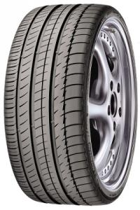 Anvelope 205/50 r17 michelin