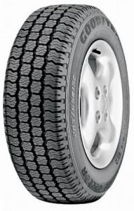 Anvelope GOODYEAR - 195/75 R16 C CARGO VECTOR - 110 R - Anvelope ALL SEASON
