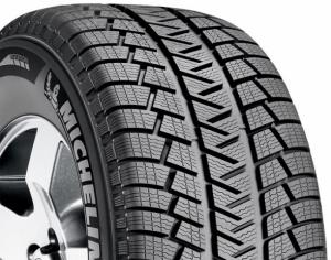 Anvelope 235/60 r16 michelin