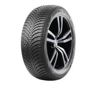 Anvelope FALKEN - 215/55 R18 AS210 - 99 XL V - Anvelope ALL SEASON