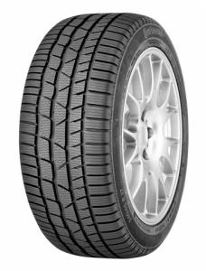 Anvelope CONTINENTAL - 265/40 R19 CONTIWINTERCONTACT TS 830 P - 102 XL V - Anvelope IARNA