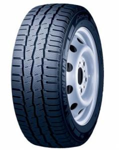 Anvelope MICHELIN - 215/65 R16 C AGILIS ALPIN - 109/107 R - Anvelope IARNA