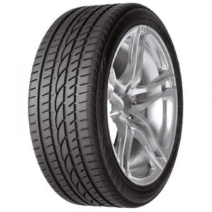 Anvelope WINDFORCE - 185/80 R14 C ICEPOWER - 102/100 R - Anvelope IARNA