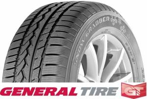 Anvelope 255/55 r18 general