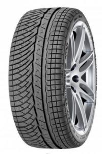 Anvelope 235/35 r20 michelin