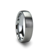Inel, verigheta tungsten carbide - niles 6