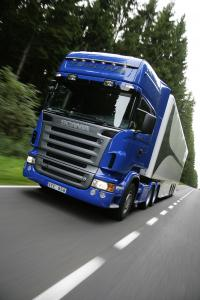 Camioane 20 tone