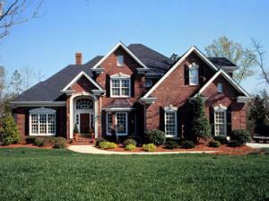 Modele casa vila