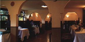 Restaurante de vanzare