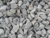 Piatra sparta 25-63 mm