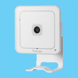 Camera video supraveghere ip