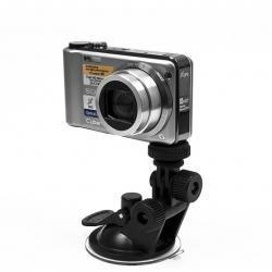Camera foto video pentru masina