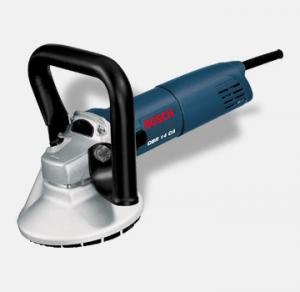 Slefuitor de beton GBR 14 CA Bosch