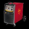 Electromecanic -  neomig 1600