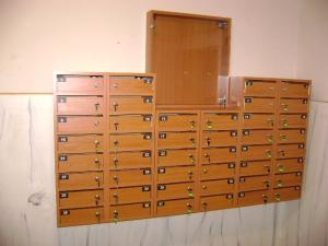 Codul postal al bucuresti