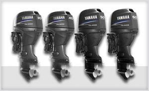 Yamaha motor ulei
