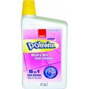 Detergent pentru podele