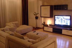 Kiseleff vanzare apartament 5 camere
